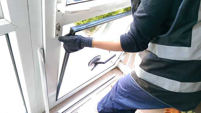 Image result for double glazing repairs
