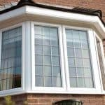 Types of Double Glazing