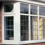 Double Glazing Frames