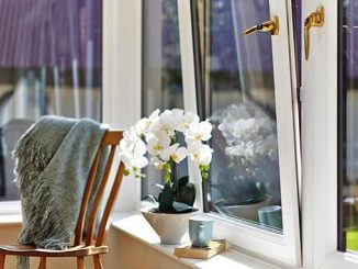 Is Double Glazing a Good Investment?