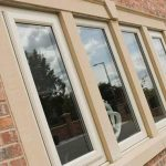 Security Benefits Of Double Glazing