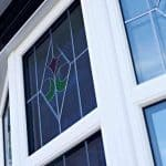 Reputable Double Glazing Company