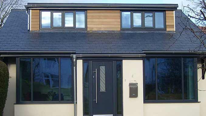 newest f5013 30de8 Tinted Double Glazing, Window Tinted Double Glazing Commercial