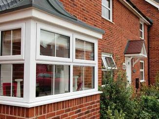Double Glazing Buyers Guide