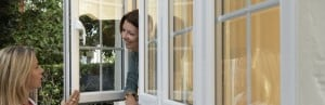 A Buyer's Guide To Double Glazing