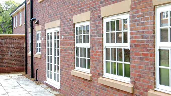 How Much Does Double Glazing Cost >> Double Glazing Prices In The Uk Double Glazing Cost Examples