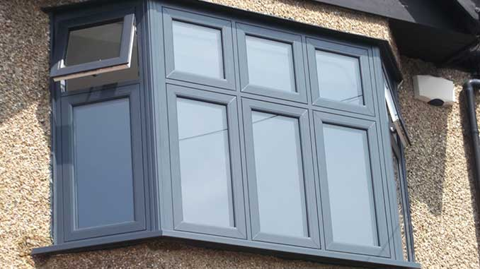 double glazing frame materials - Double Picture Frame