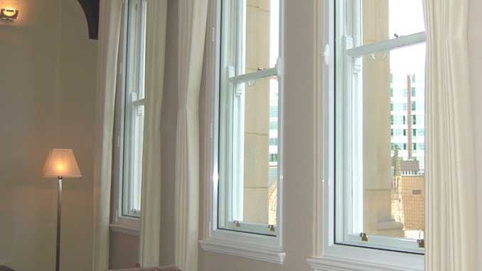 Secondary double glazing what is secondary double glazing secondary double glazing solutioingenieria