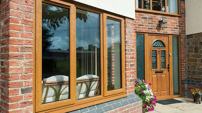 Double Glazing Quotes, How To Get The Best Deal