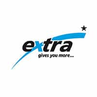 Extra Windows Ltd