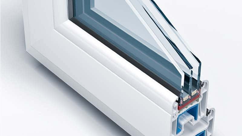 Advantages & Disadvantages Of Triple Glazing