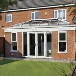 How Much Value Does An Orangery Add To My Home?