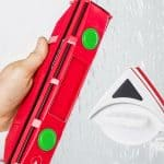 Best Magnetic Window Cleaners For Double Glazing